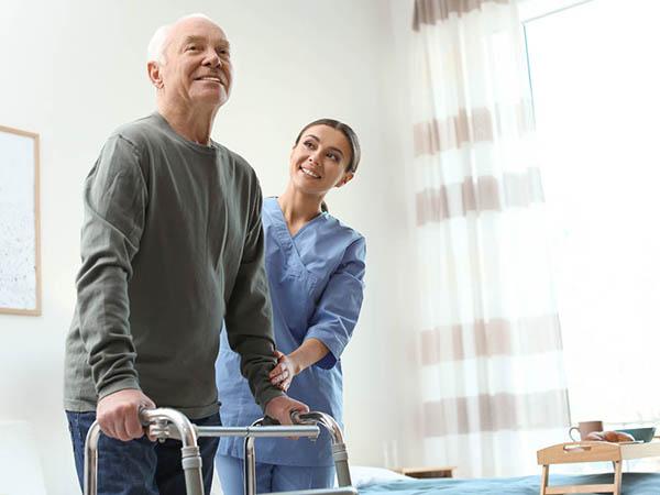 Osteoporoza rehabilitacja